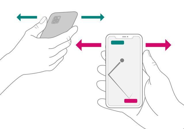 苹果将向开发者开放U1芯片 推出NearbyInteraction框架插图